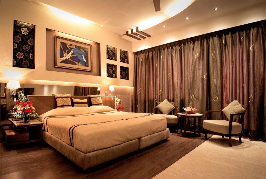 Premium-Room-web