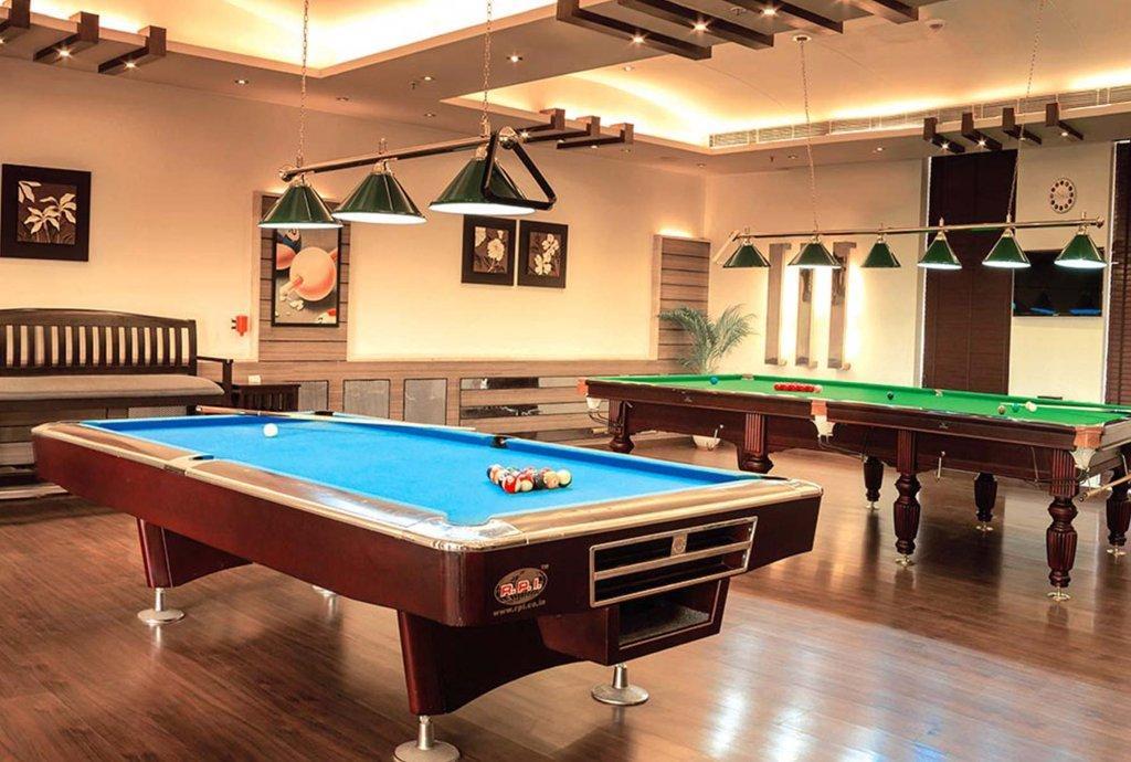 billiards-web