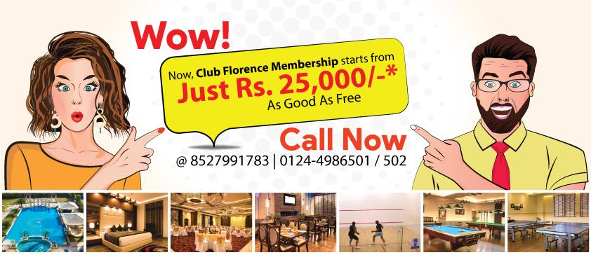club-membership-wow-web