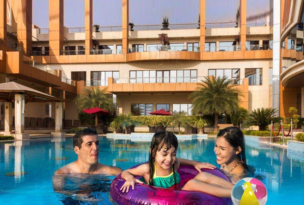 swimming-pool3-web
